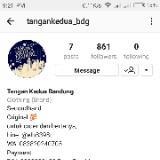 tangankedua_bdg