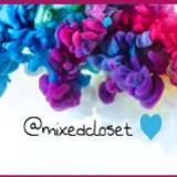 themixedcloset
