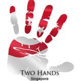 twohandssg