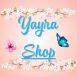 yayra.shop