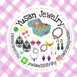 yusanjewelry