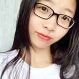 _chen9004