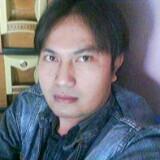 ayind668