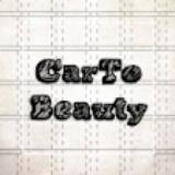 carto_beauty