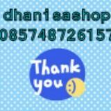 dhanisashop