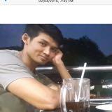 farizal1