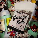 garage.kids.bandung
