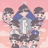 incheon_gurl