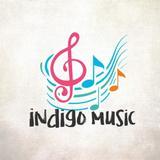 indigomusicsingapore