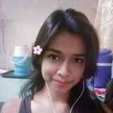 itsme_anna13