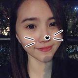 jinlingyeoh0609