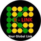 k_link