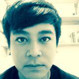kevin_ceazar