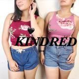 kindred.shop