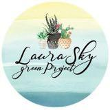 lauraskygreenproject.ph