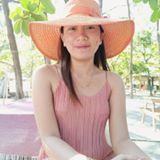 life_taira