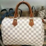 luxurybags21
