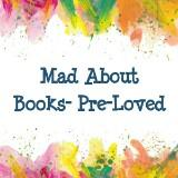 mad_about_books_pre_loved