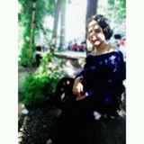 mey_sisca