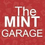 mint.garage