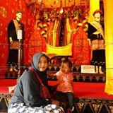 misha_ramadhani1206