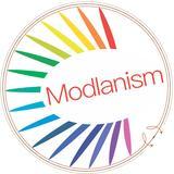 modlanism