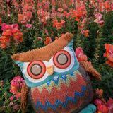 owlplay