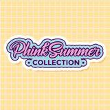phinksummercollection