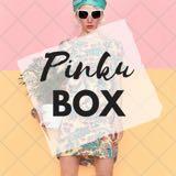 pinku.box