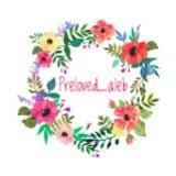 preloved_aleb