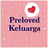preloved_keluarga