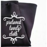 prelovedlovelycloth