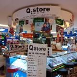 qstore_store