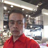 raja_sembiring