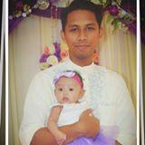 saiful_azwan11