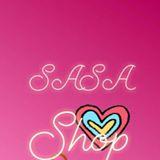 shop.sasa