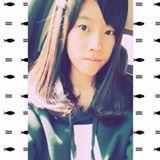 yun_p