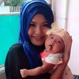 aira_syla