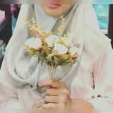 almahyra_shop