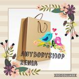 anybodyshop_zenia