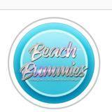 beachbummiesph.
