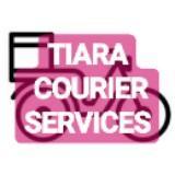 tiara_courier