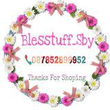 blesstuff_sby