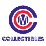 ccmcollectibles
