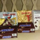 chocolate_yey