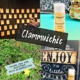 clammuichic