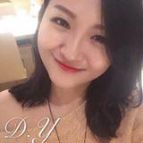 da_yi