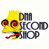 dnasecondshop