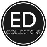 edcollections06