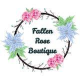 fallen.rose.boutique